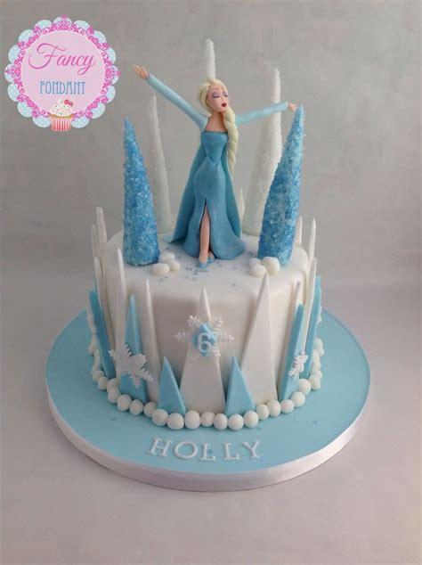 image result  fondant fun cakes cake decoration disney frozen cake frozen cake frozen