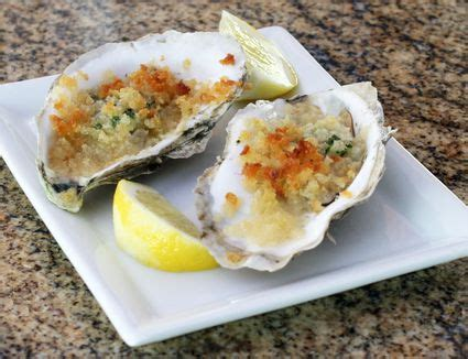 oyster stew food fam crafts simple cooker oyster stew
