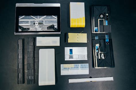 make a blue print surface book designed from the inside out microsoft