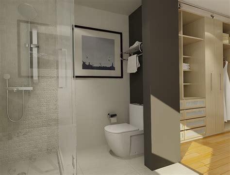 bathroom floor plans walk