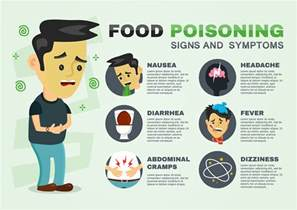 first aid how to treat poisoning stay at home mum