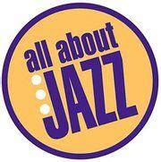 england swings like a pendulum do lyrics 25 best ideas about all about jazz on pinterest jazz