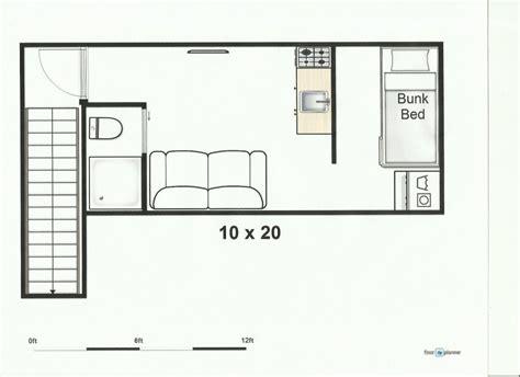 10 X 16 Floor Grid - 10 x 20 underground bunker grid survival plans