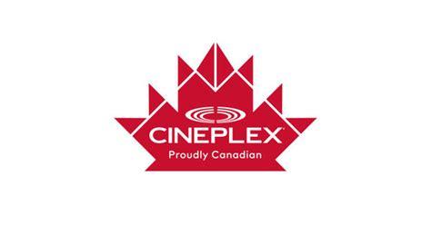 cineplex facebook cineplex celebrates canada 150 and launches beyond 150