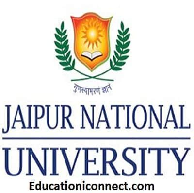 Jaipur National Mba Assignments Answers by Jaipur National Fee Structure 2018 19 Www