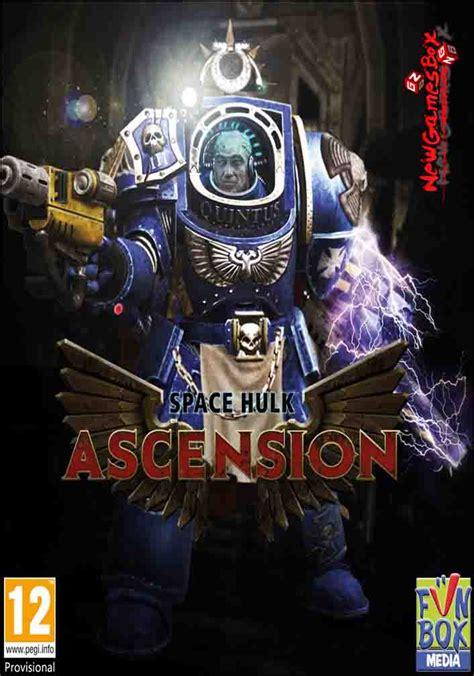 hulk full version game free download for pc space hulk ascension free download full version setup