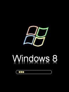 imagenes animadas windows gifs animados de windows animaciones de windows