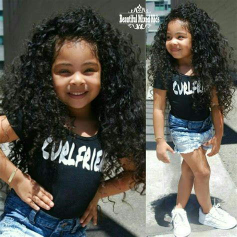 guatemalan hairstyles hayden 3 years african american guatemalan