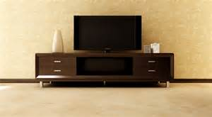 furniture stores melbourne bedroom furniture living