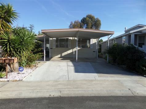 mobile homes for rent in san fernando valley burbank
