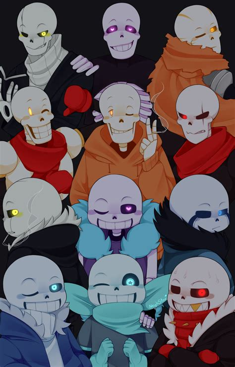 1000 images about cool undertale on