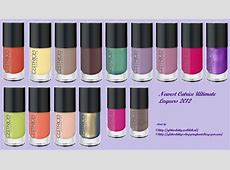 Glitterkitty's Shopping Hunt: Brand Loves and Hates ... I'm Here Lyrics The Color Purple