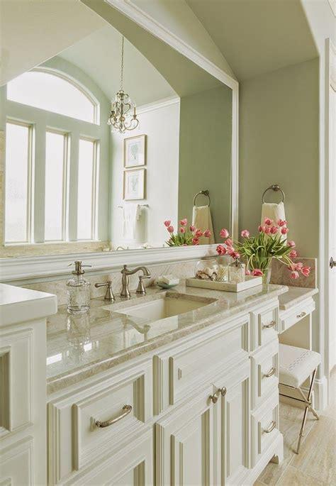 pretty bathrooms pinterest 164 best bathroom ideas images on pinterest bathrooms