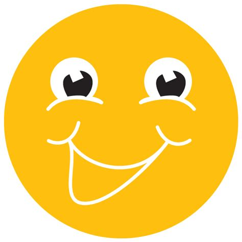 clip smiley clip smiley faces clipart best