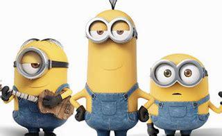 film bioskop terbaru minions minions movie 2015 gambar lucu terbaru cartoon animation