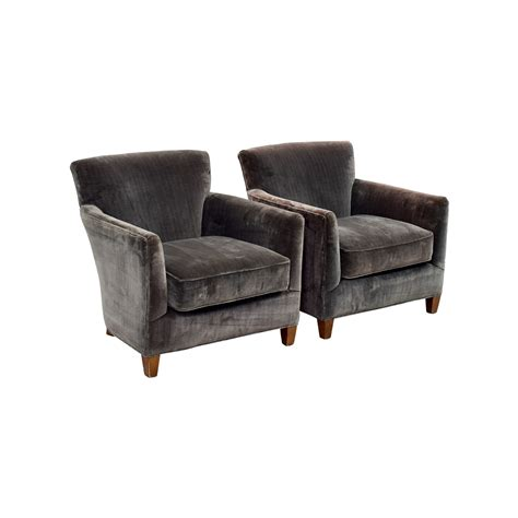 used armchair used accent chairs 28 images used tufted leather club