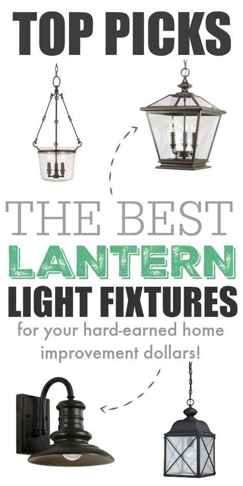 lantern style light fixtures beautiful lantern style light fixtures the creek line house