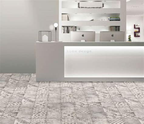 idee per pavimenti pavimento in cementine 24 idee per una casa di tendenza