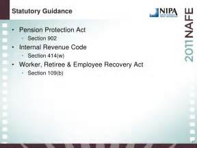 section 165 of the internal revenue code section 401 of the internal revenue code of 1986 28