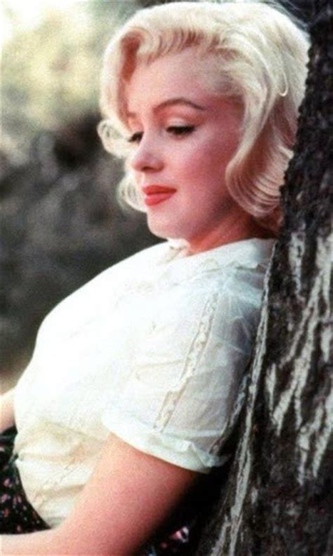 where did marilyn monroe live download marilyn monroe live wallpaper for android by