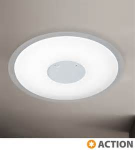 ceiling light remote solena 1 light led remote ceiling light