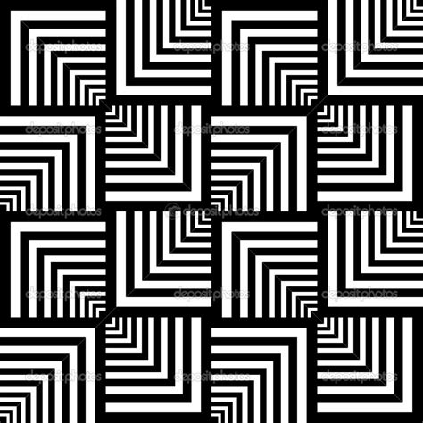 printable optical illusions pdf op art coloring pages coloring home