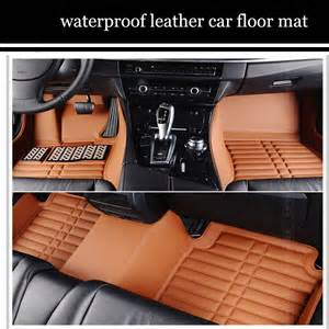Bmw X3 Dash Mat Bmw X3 Mats Promotion Shopping For Promotional Bmw
