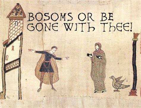 Medieval Tapestry Meme - 101 best images about funny stash on pinterest your