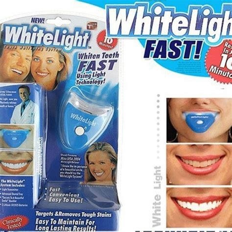 uv light for teeth dental teeth whitening uv light with whitening gel dental