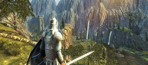 best free rpg 7 best rpgs for android phone tablet