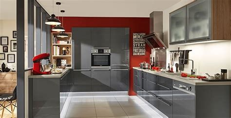Kitchen 3d Design La Prise De Rdv