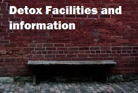 Summit County Detox by Heroin Anonymous Of Akron And Summit County