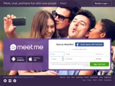 How To Search For On Meetme 2016 Meetme Dating Reviews