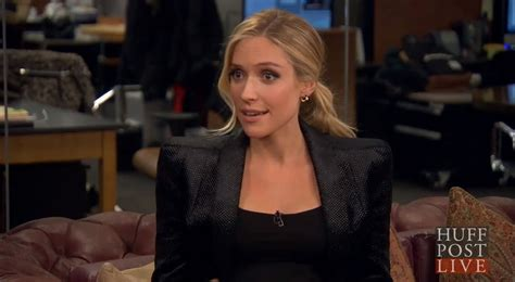 Kristin Cavallari Charges By The Hour by Kristin Cavallari I Ve Read Many Books To Vaccinate