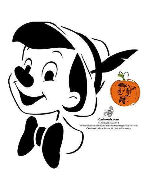 Free Printable Pumpkin Carving Patterns Disney Printable 360 Degree Free Disney Templates