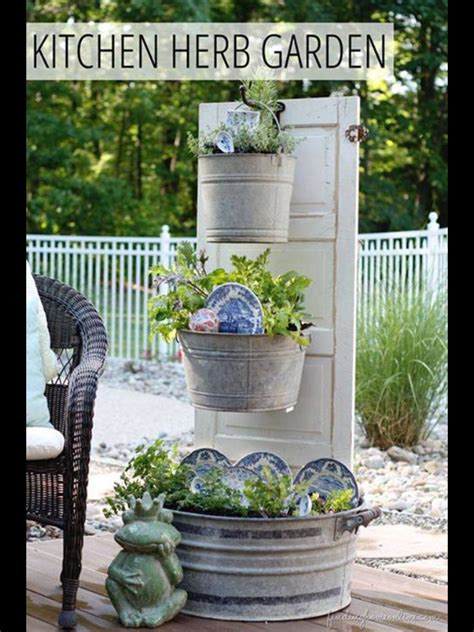 herb garden ideas pinterest i wanna herb garden ideas pinterest