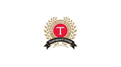 transguard group news