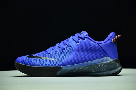 legit basketball shoe legit basketball shoe 28 images legit basketball shoe