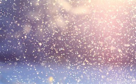 God Of All Comfort Snowfall Christian Women Online