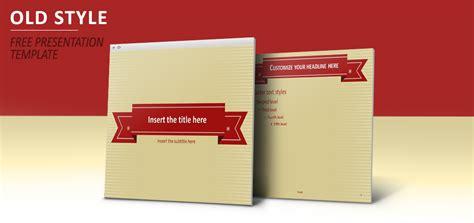 Curriculum Vitae Templates Free Download
