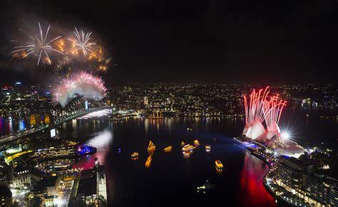 best restaurant new year sydney new year s fireworks sydney 2014 sydney