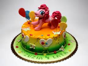 kinder kuchen geburtstag home design birthday cakes images pictures and