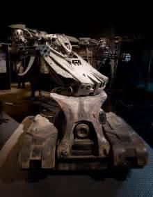 Terminator Wiki - Terminator Genisys - Genisys Revolution ... T 1000000 Terminator
