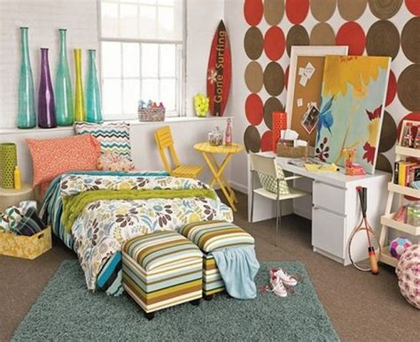 dorm wallpaper 15 creative diy dorm room ideas ultimate home ideas