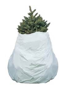 48 pack santa s best 63500ac christmas tree removal bag ebay