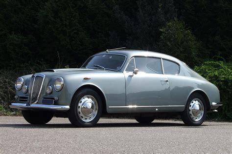 Lancia B20 Lancia Aurelia B20 Gt 1951 1958
