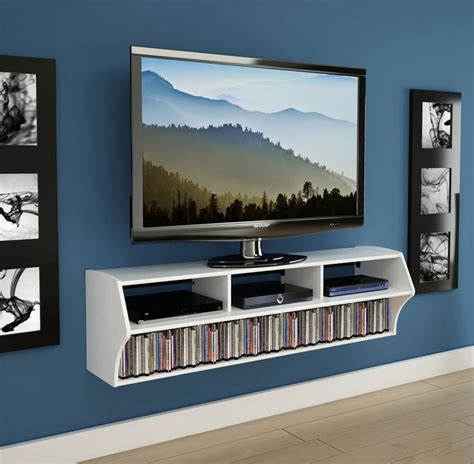 height to place tv on wall 364 best tv wall mounting ideas images on