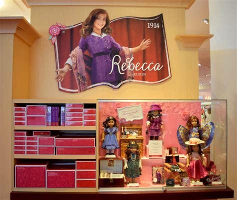imagenes uñas decoradas moños american girl as bonecas mais famosas de orlando