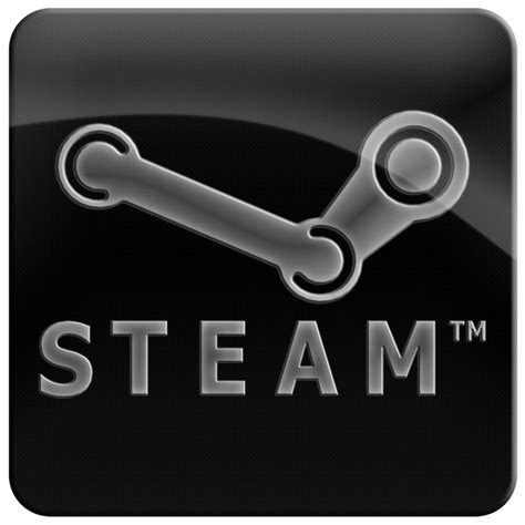Steam User Search By Email Steam Logo By Wsmarkhenry On Deviantart