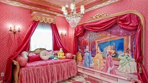 25 best ideas about disney room decorations on pinterest disney decorating ideas for rooms best home design 2018